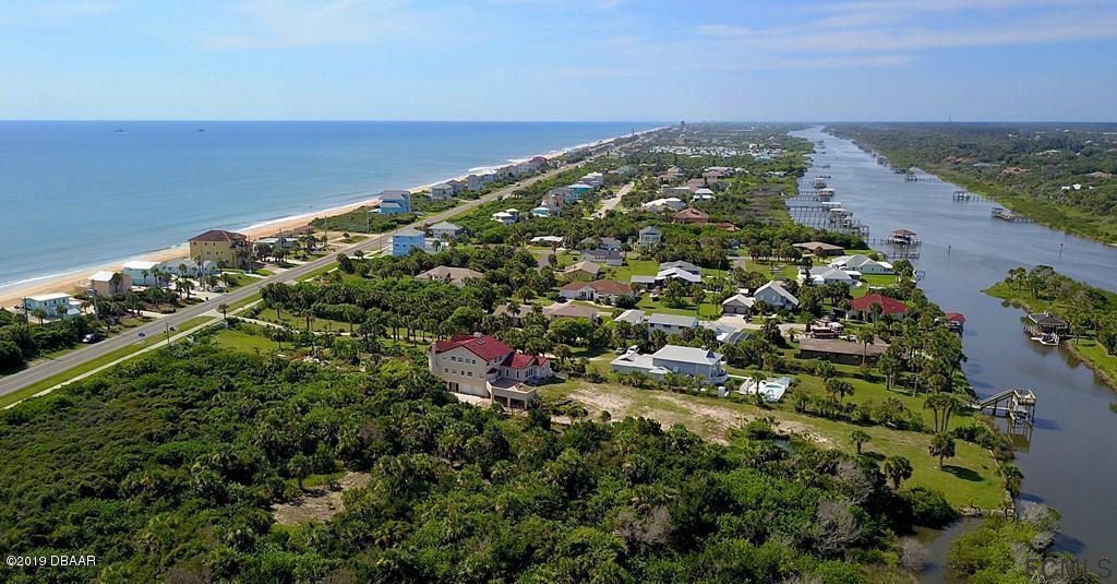 3164 Ocean Shore Flagler Beach - 7