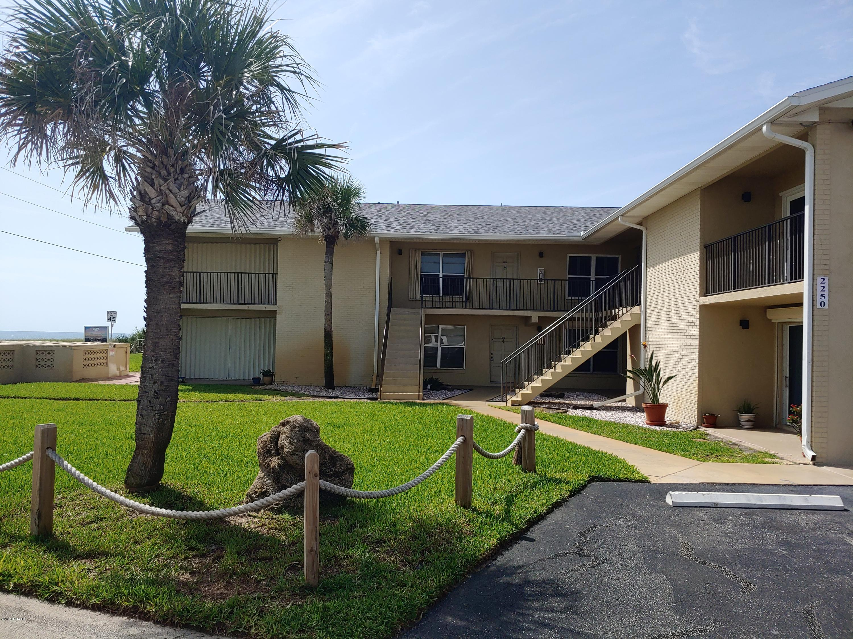 Photo of 2250 Ocean Shore Boulevard #203, Ormond Beach, FL 32176