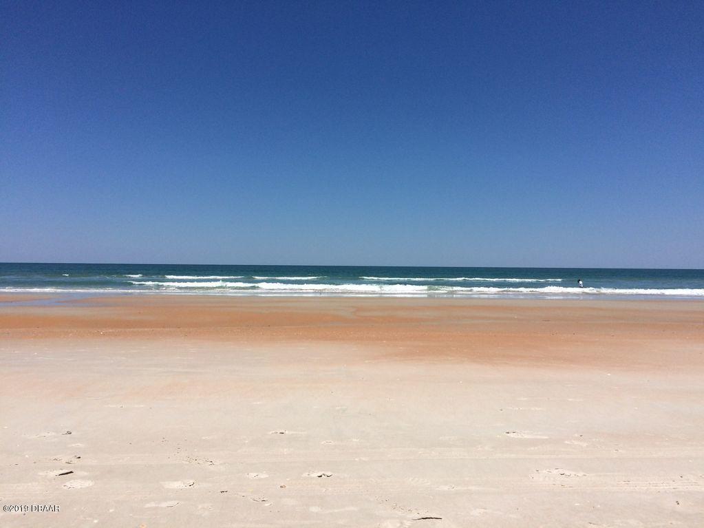 2250 Ocean Shore Ormond Beach - 12