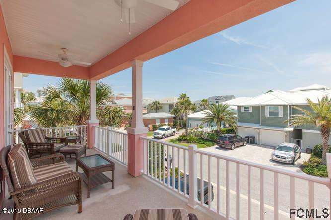 26 Cinnamon Beach Palm Coast - 12