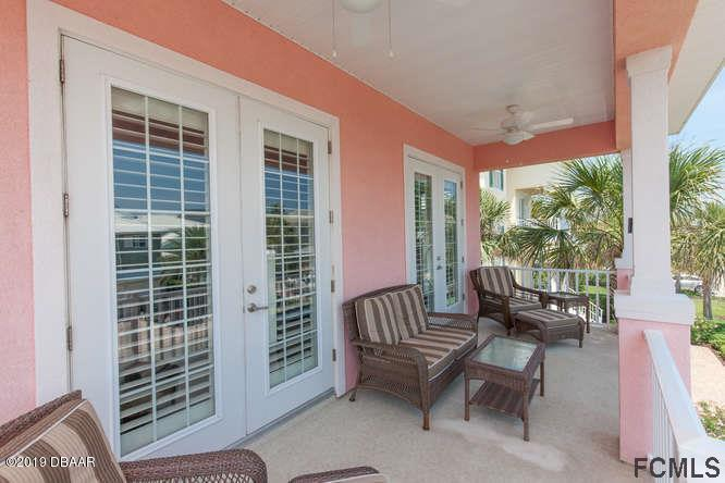 26 Cinnamon Beach Palm Coast - 13