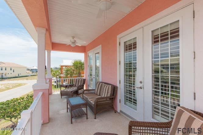 26 Cinnamon Beach Palm Coast - 14