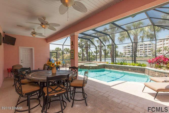 26 Cinnamon Beach Palm Coast - 15