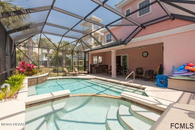 26 Cinnamon Beach Palm Coast - 18