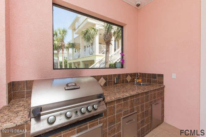26 Cinnamon Beach Palm Coast - 20