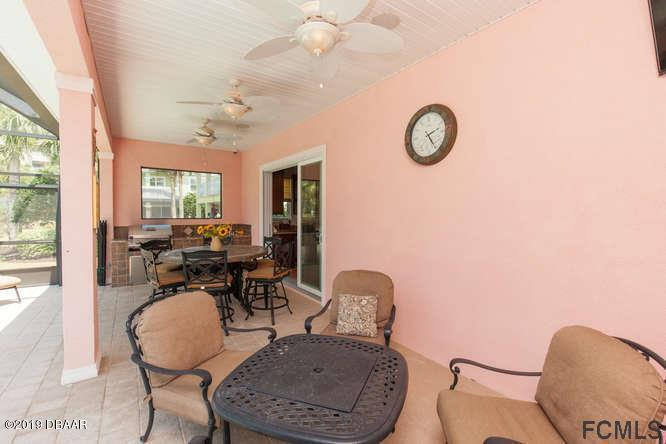26 Cinnamon Beach Palm Coast - 21