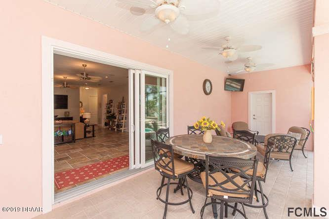 26 Cinnamon Beach Palm Coast - 22