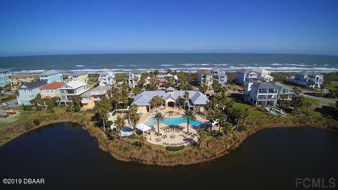 26 Cinnamon Beach Palm Coast - 49