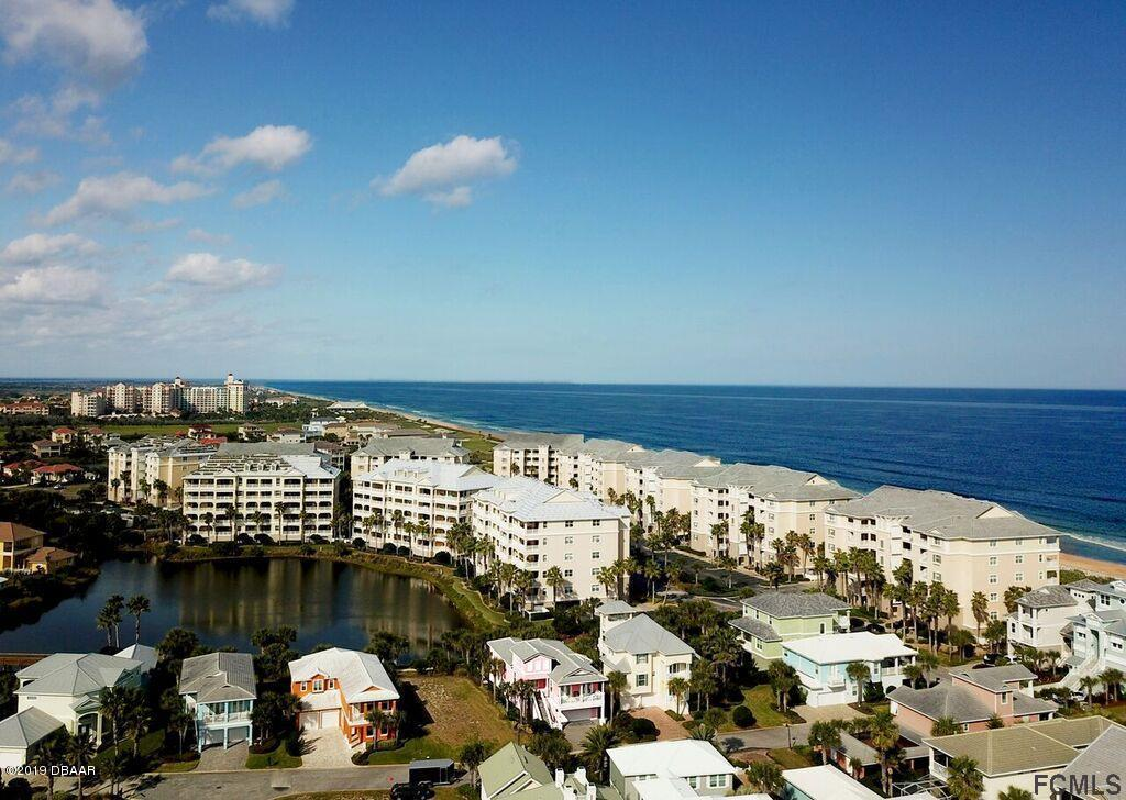 26 Cinnamon Beach Palm Coast - 50