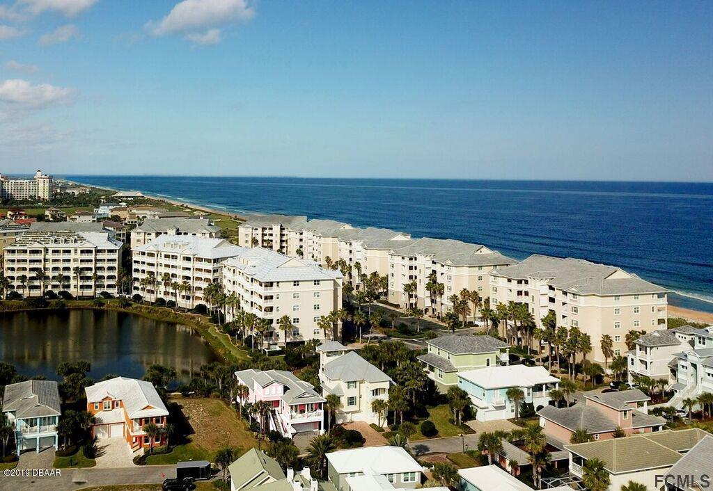 26 Cinnamon Beach Palm Coast - 52