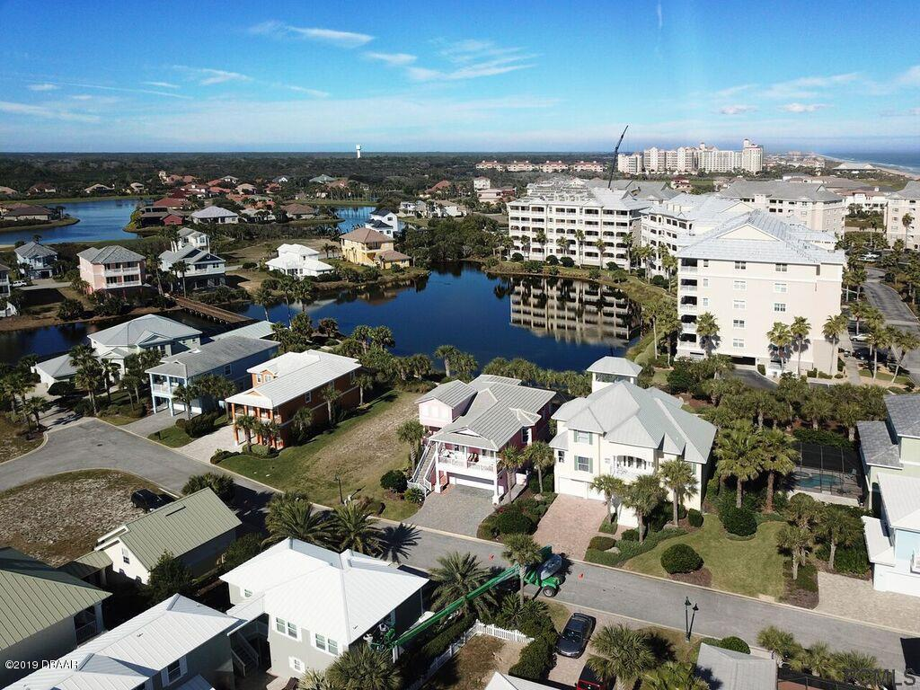 26 Cinnamon Beach Palm Coast - 53