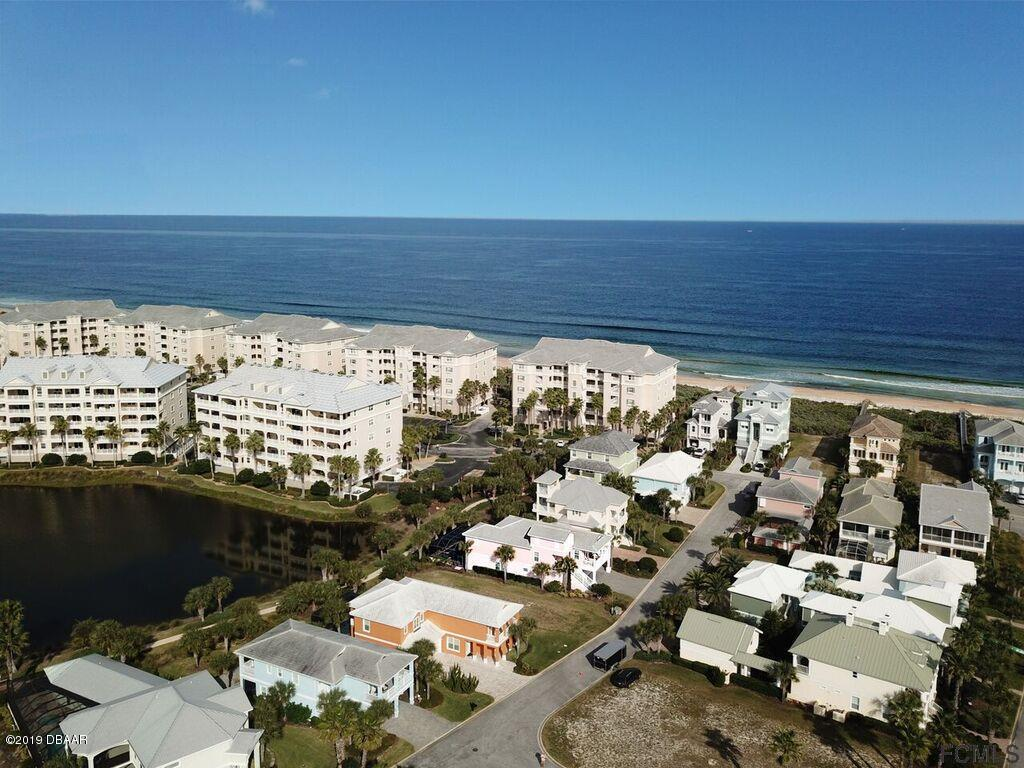 26 Cinnamon Beach Palm Coast - 54
