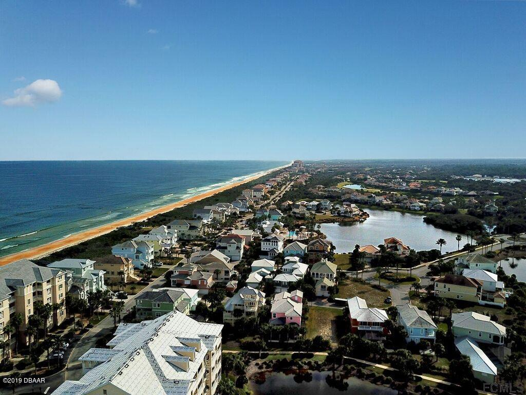 26 Cinnamon Beach Palm Coast - 55
