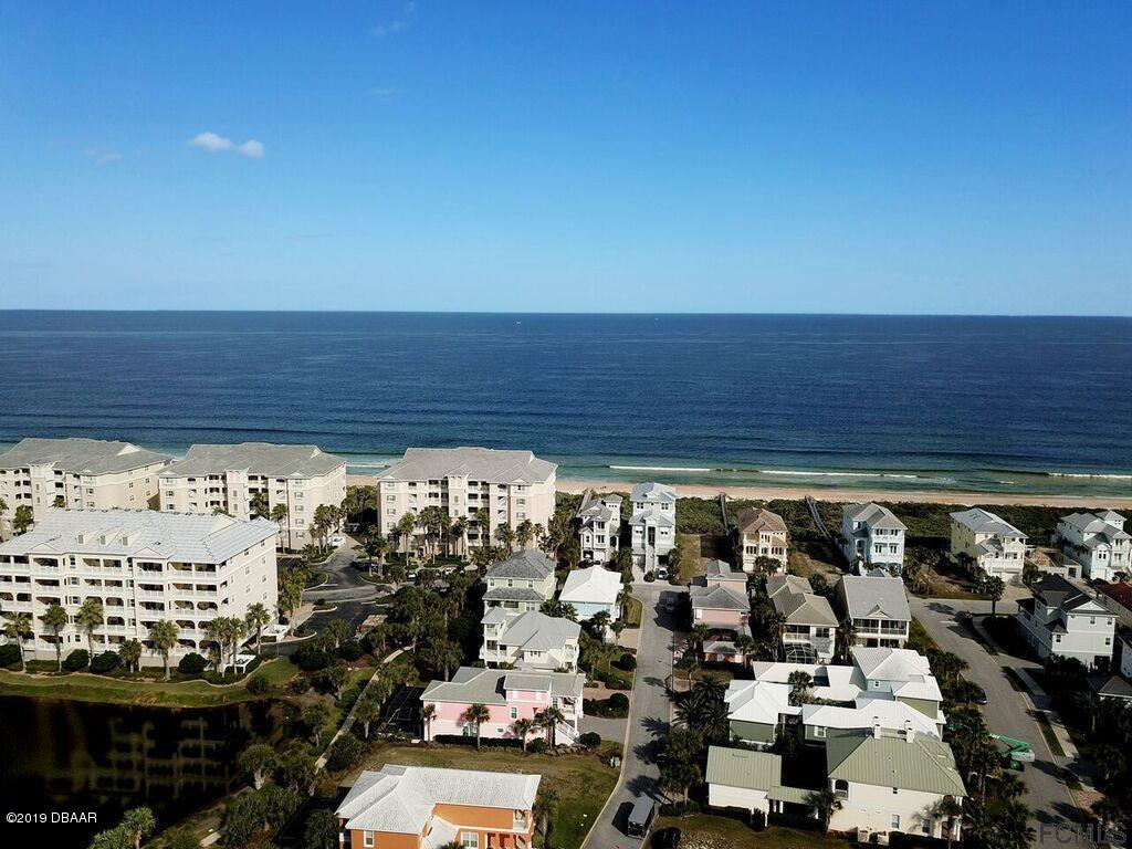 26 Cinnamon Beach Palm Coast - 56