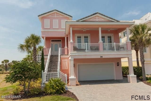 26 Cinnamon Beach Palm Coast - 58