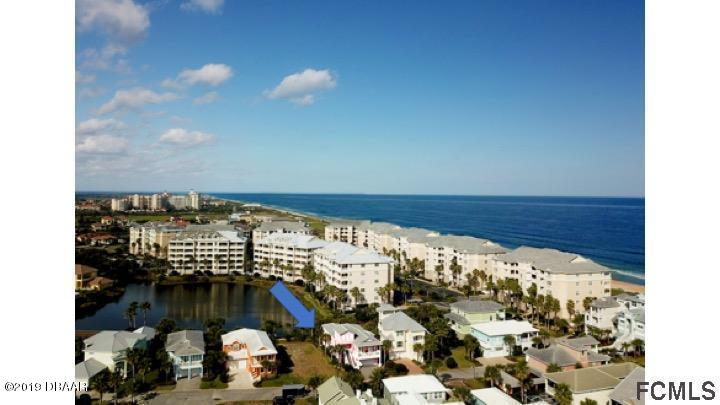 26 Cinnamon Beach Palm Coast - 60