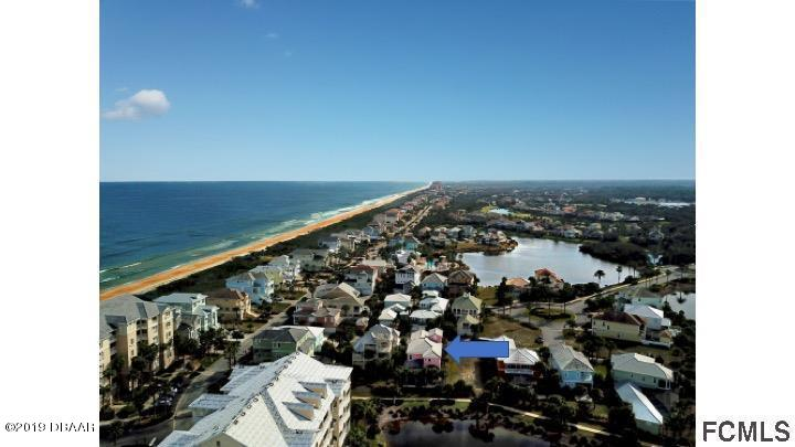 26 Cinnamon Beach Palm Coast - 61