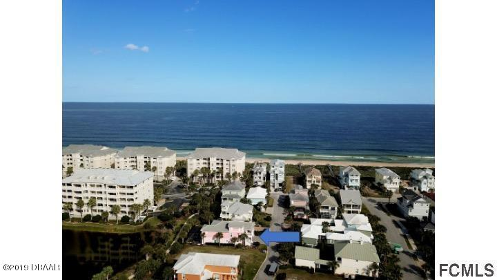 26 Cinnamon Beach Palm Coast - 62