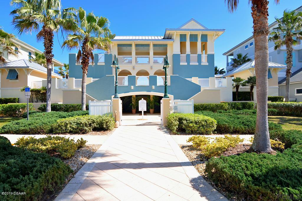 26 Cinnamon Beach Palm Coast - 64