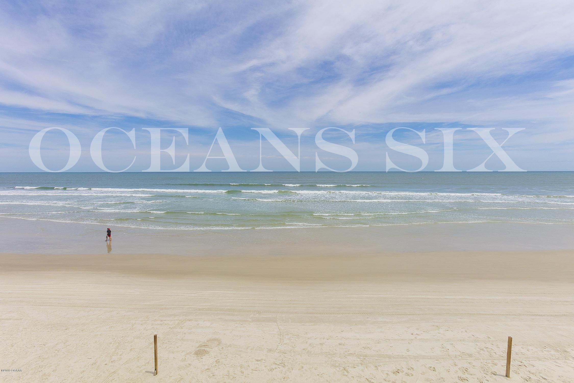2967 Atlantic Daytona Beach - 36