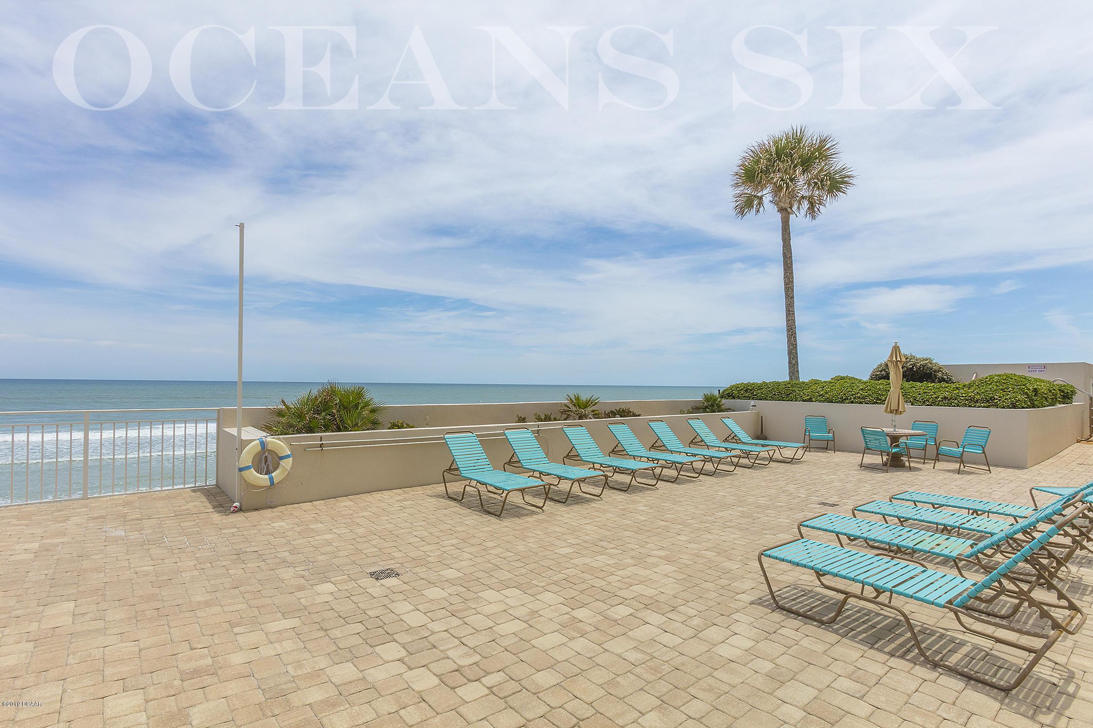 2967 Atlantic Daytona Beach - 45