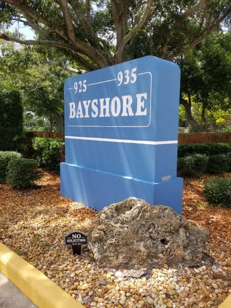 925 Halifax Daytona Beach - 2