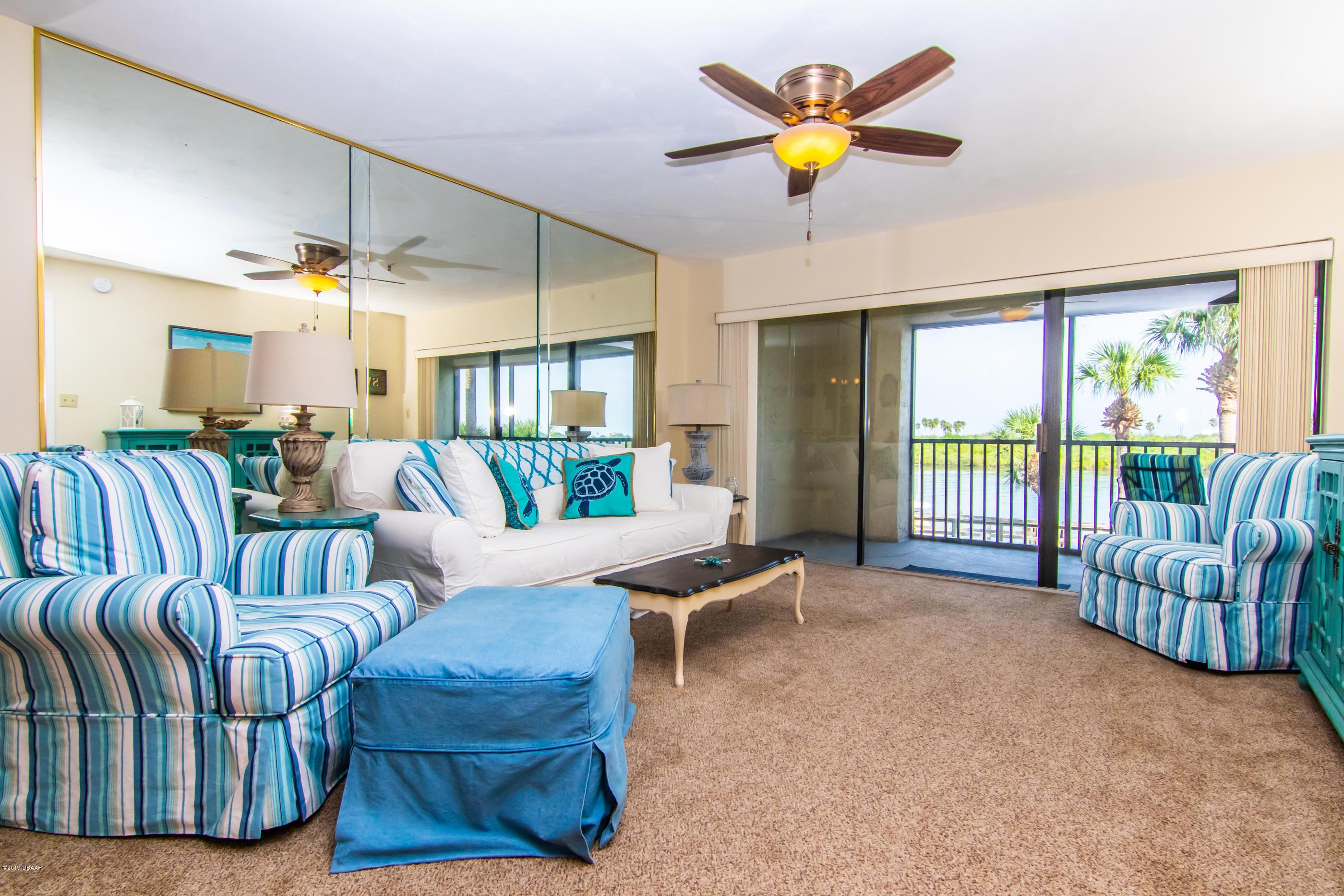 464 Bouchelle New Smyrna Beach - 7