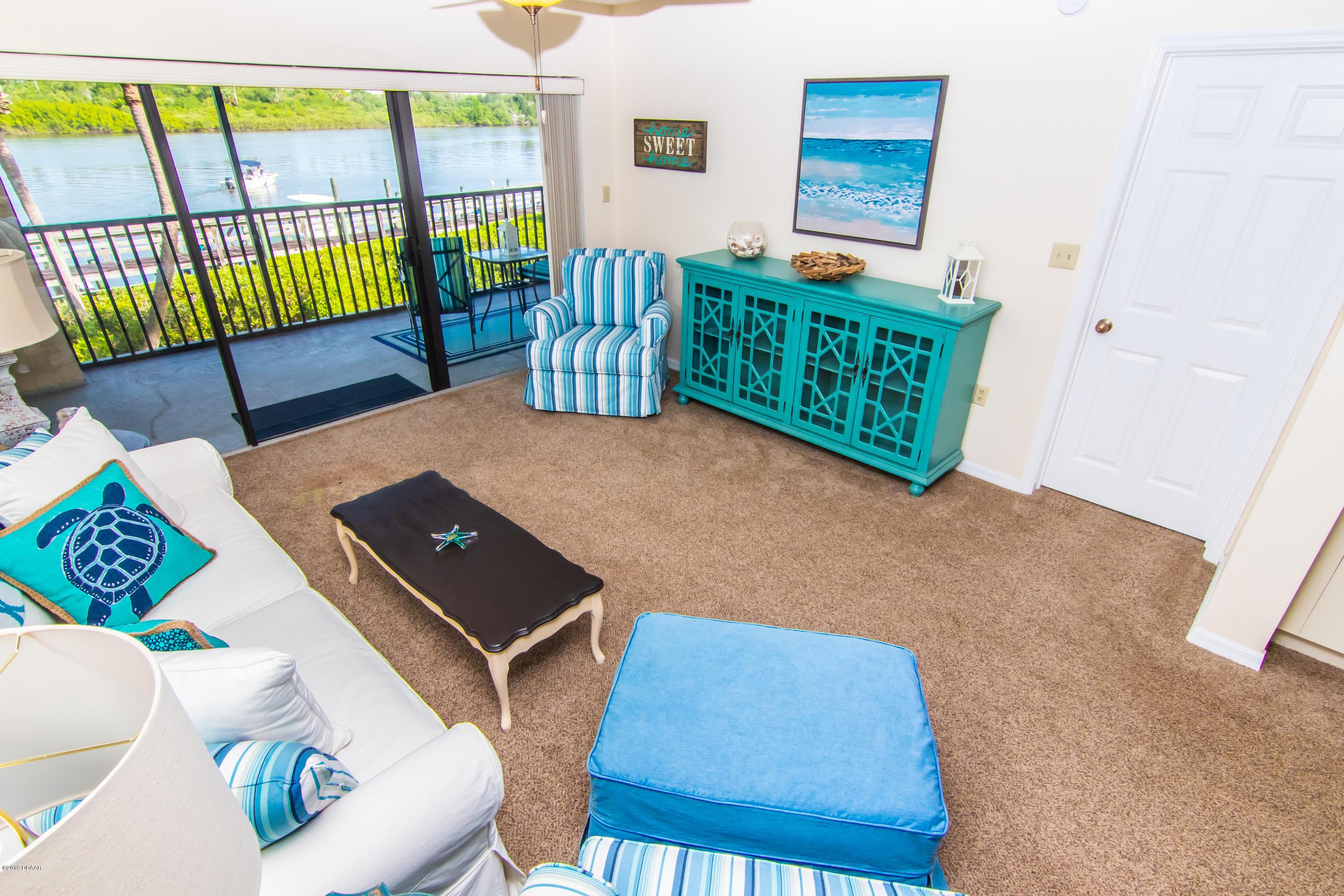 464 Bouchelle New Smyrna Beach - 9