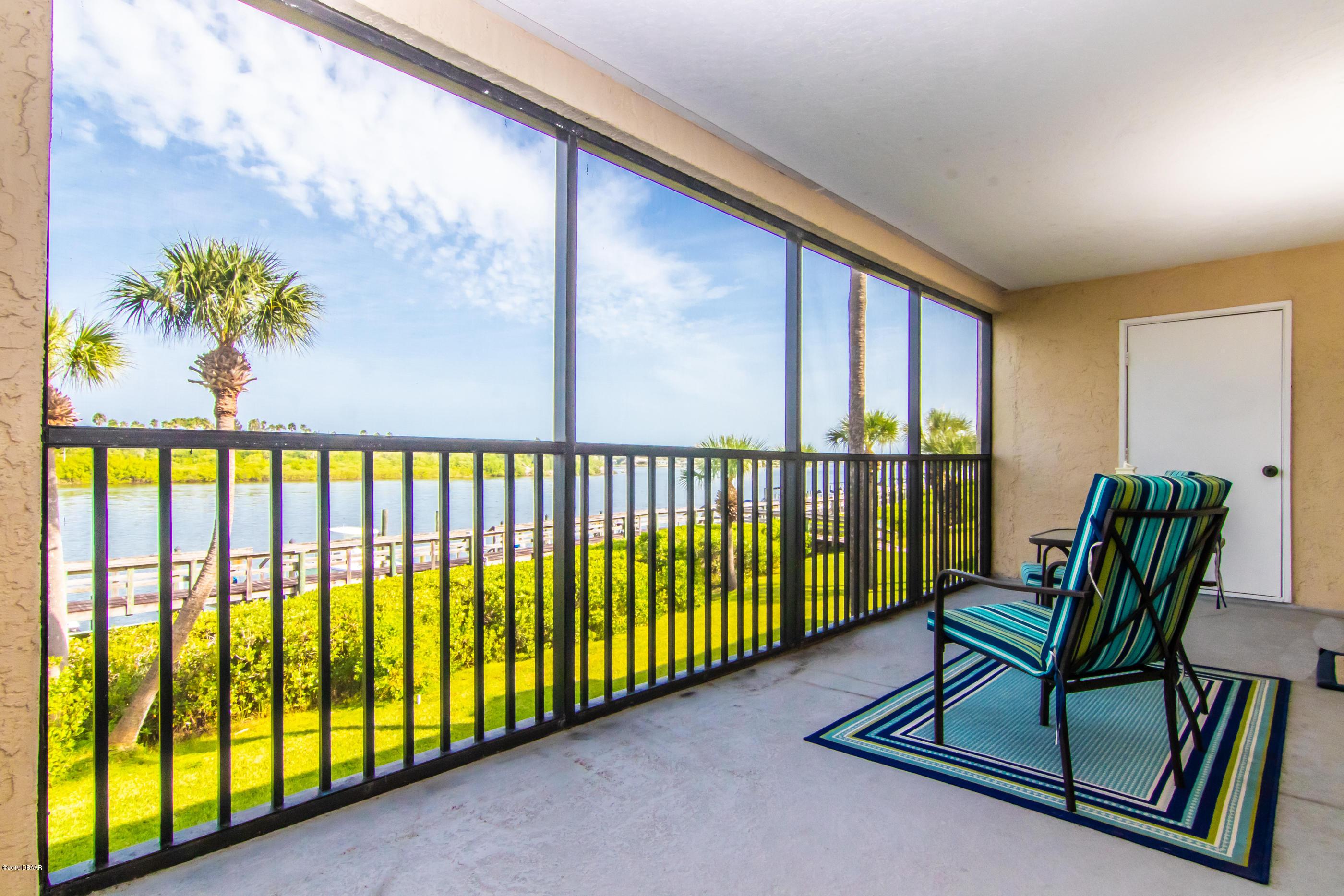 464 Bouchelle New Smyrna Beach - 33