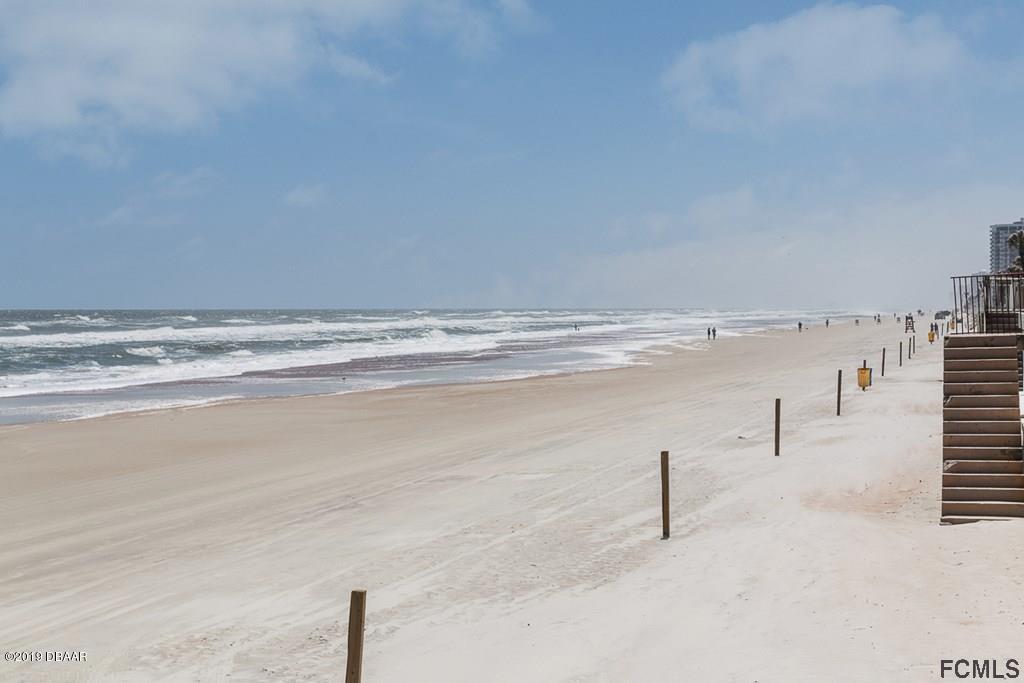 108 Carmichael Daytona Beach - 17