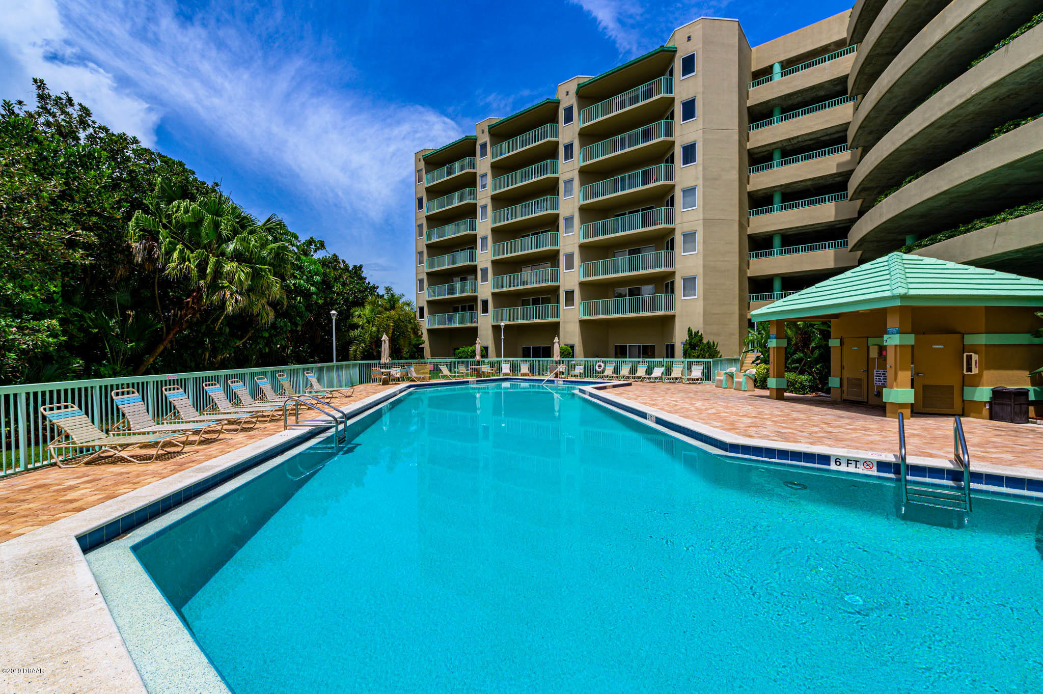 4 Oceans West Daytona Beach - 26