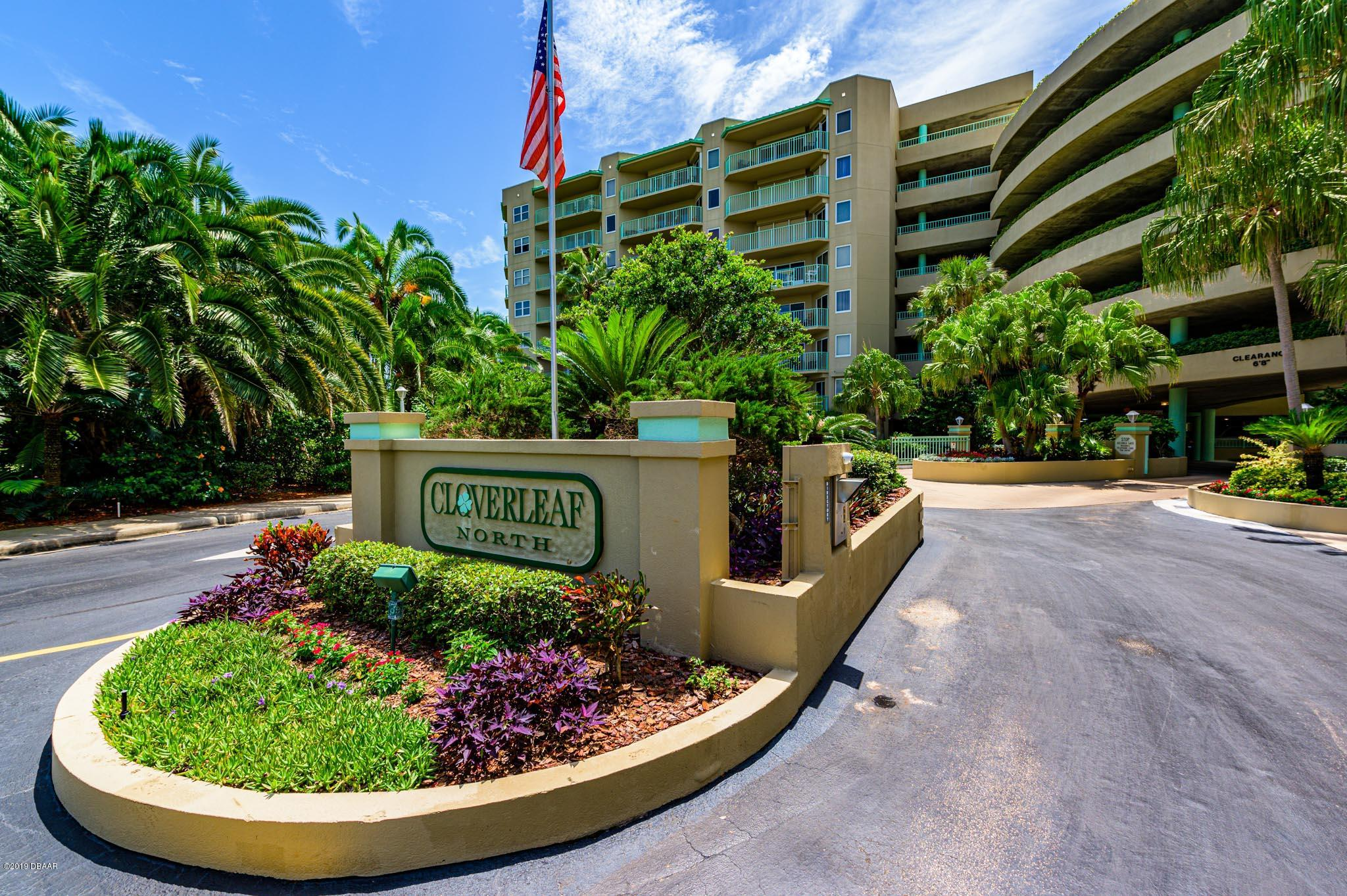 Photo of 4 Oceans West Boulevard #205B, Daytona Beach Shores, FL 32118
