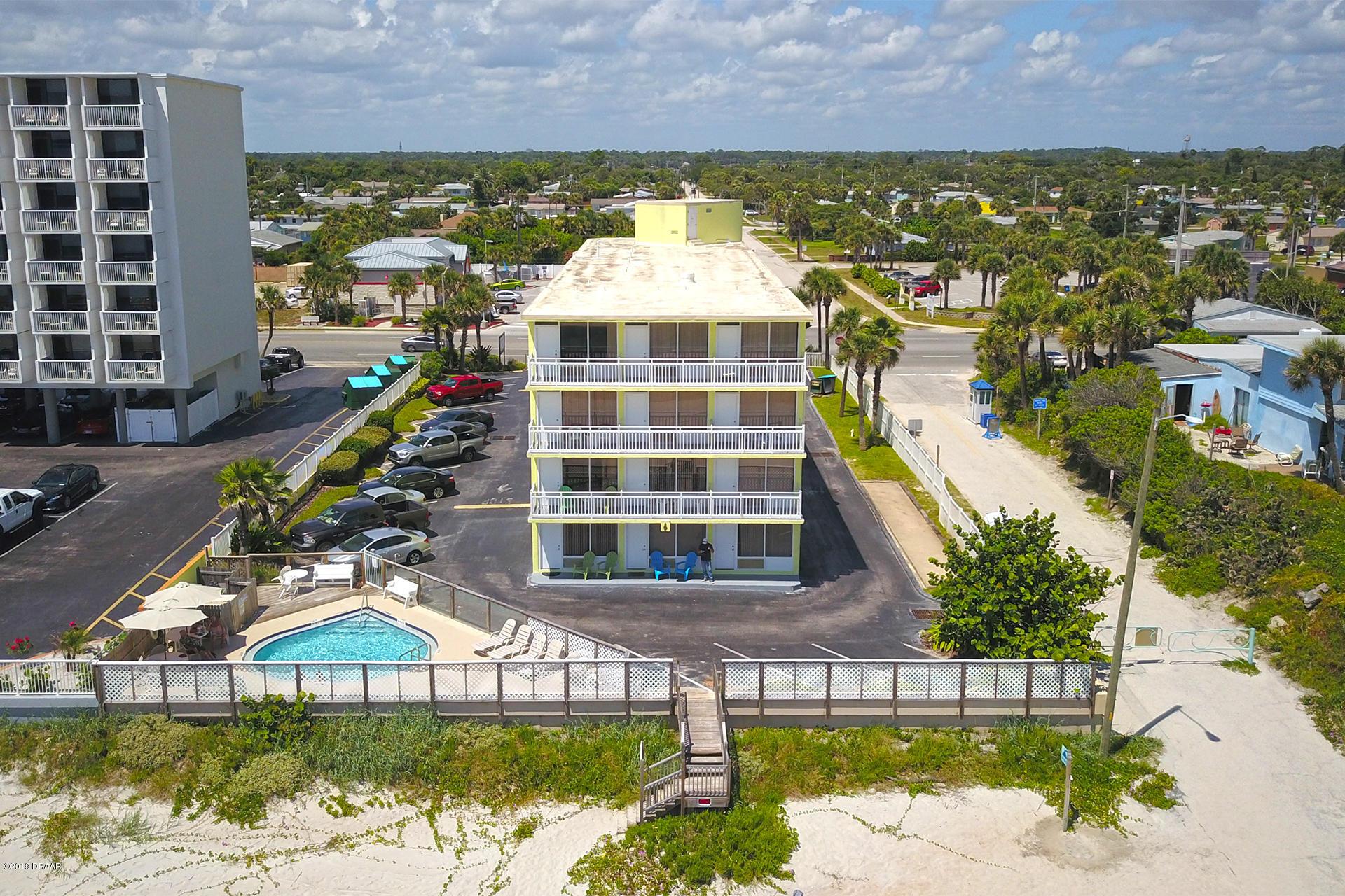 Photo of 453 S Atlantic Avenue #306, Ormond Beach, FL 32176