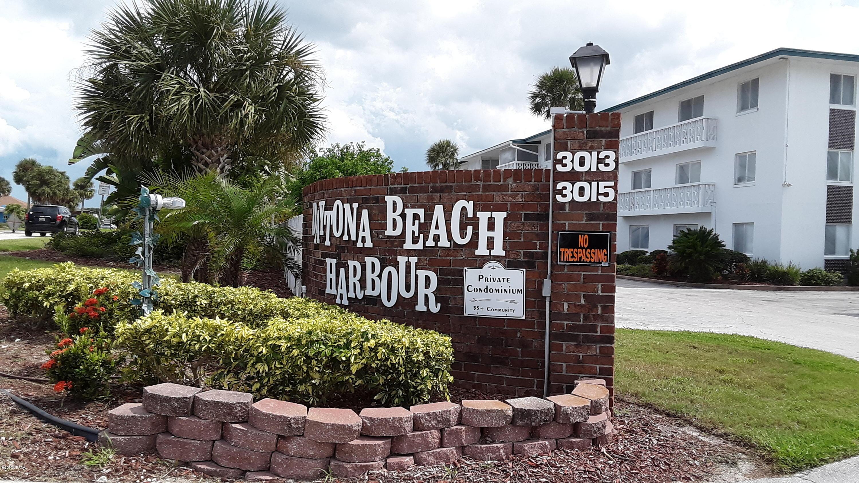 3013 Halifax Daytona Beach - 1