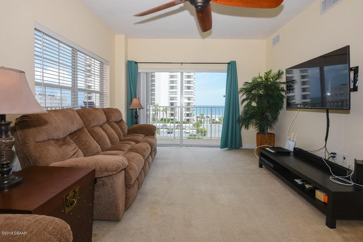 3756 Atlantic Daytona Beach - 6
