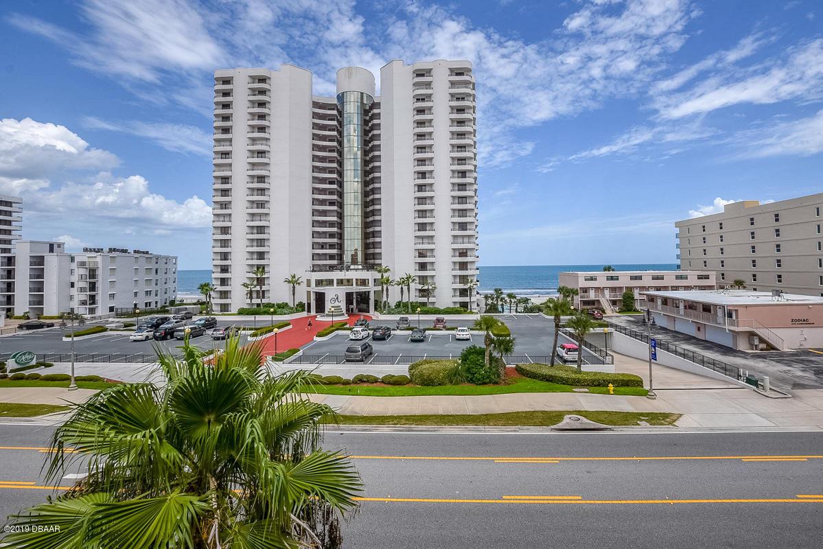 3756 Atlantic Daytona Beach - 13