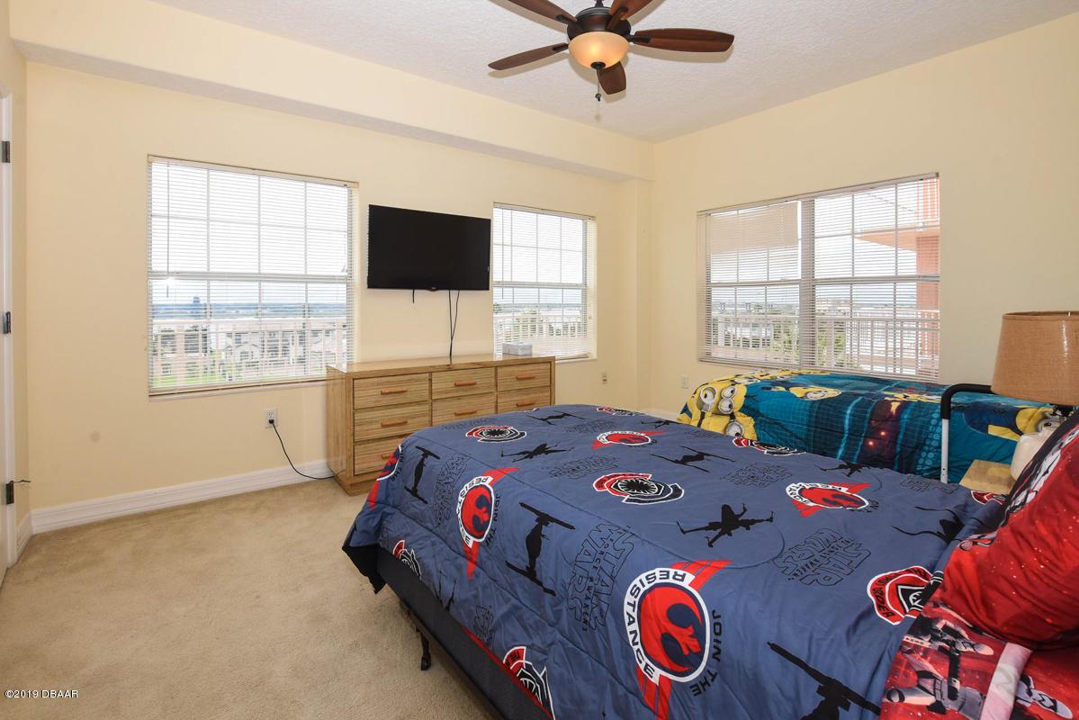 3756 Atlantic Daytona Beach - 29