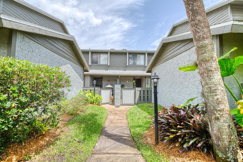 Photo of 160 Limewood Place #4, Ormond Beach, FL 32174