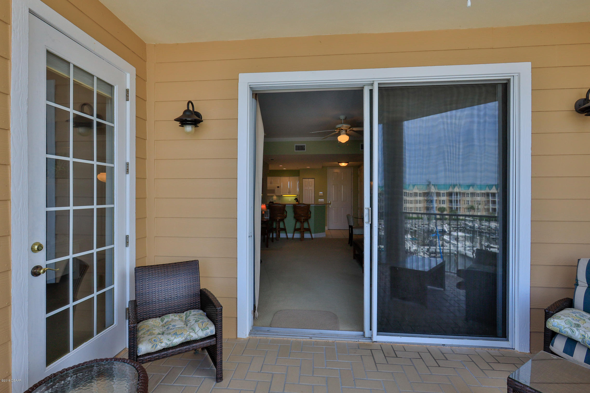 4624 Harbour Village Ponce Inlet - 12