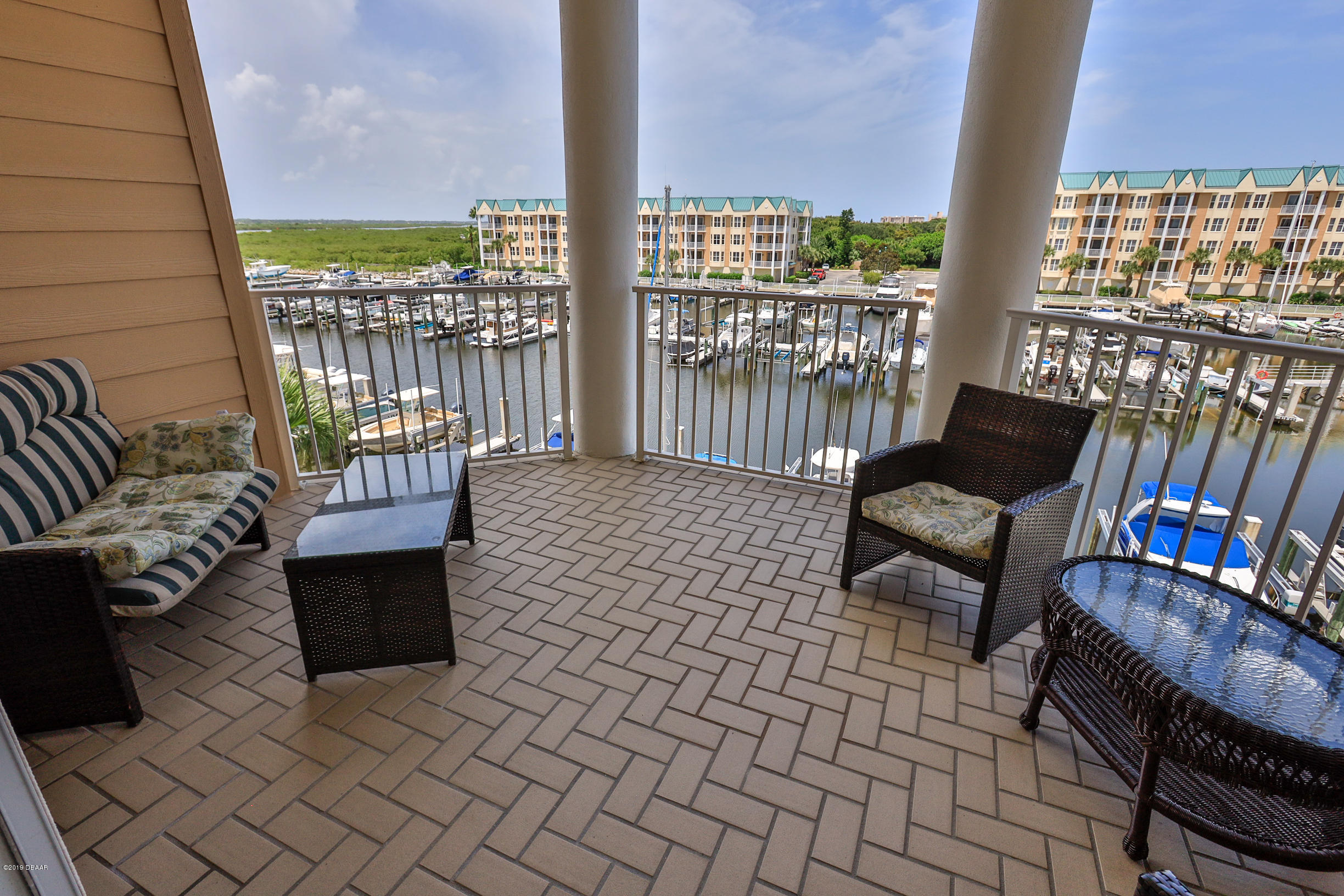 4624 Harbour Village Ponce Inlet - 11