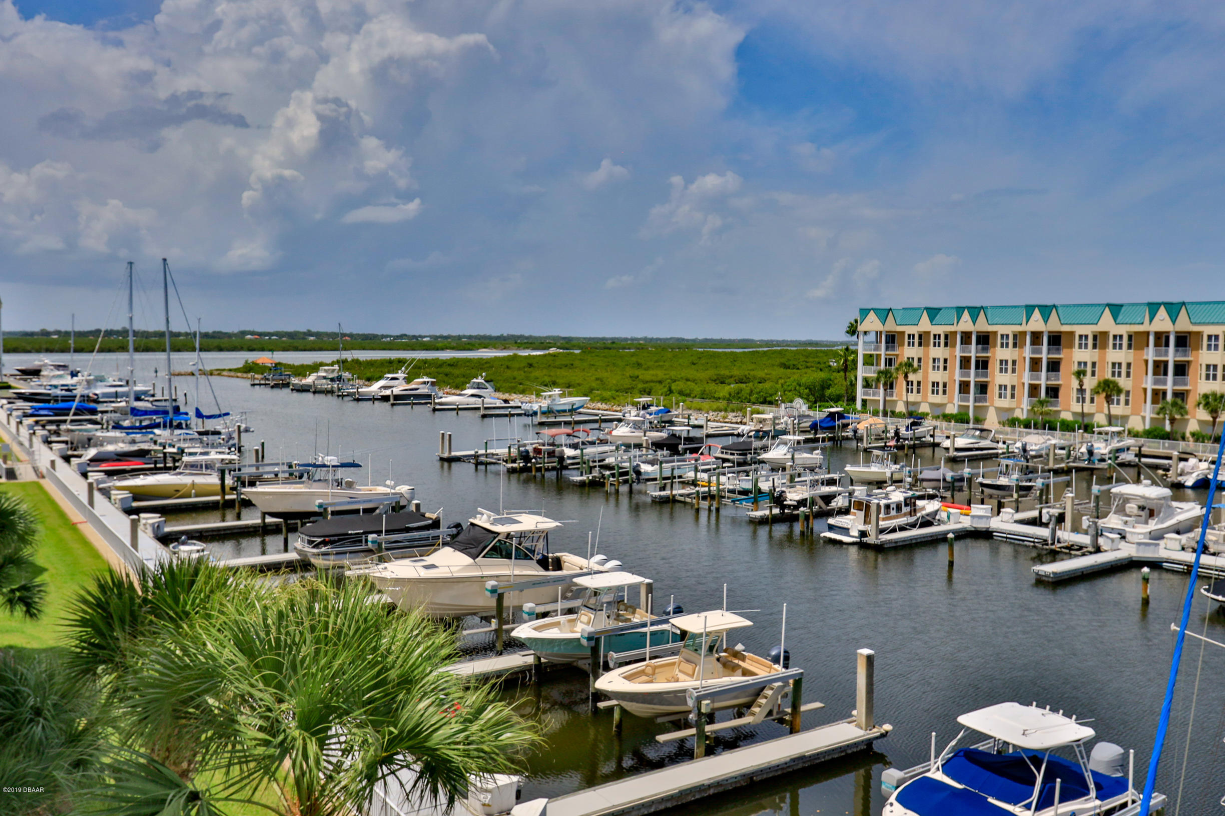 4624 Harbour Village Ponce Inlet - 15