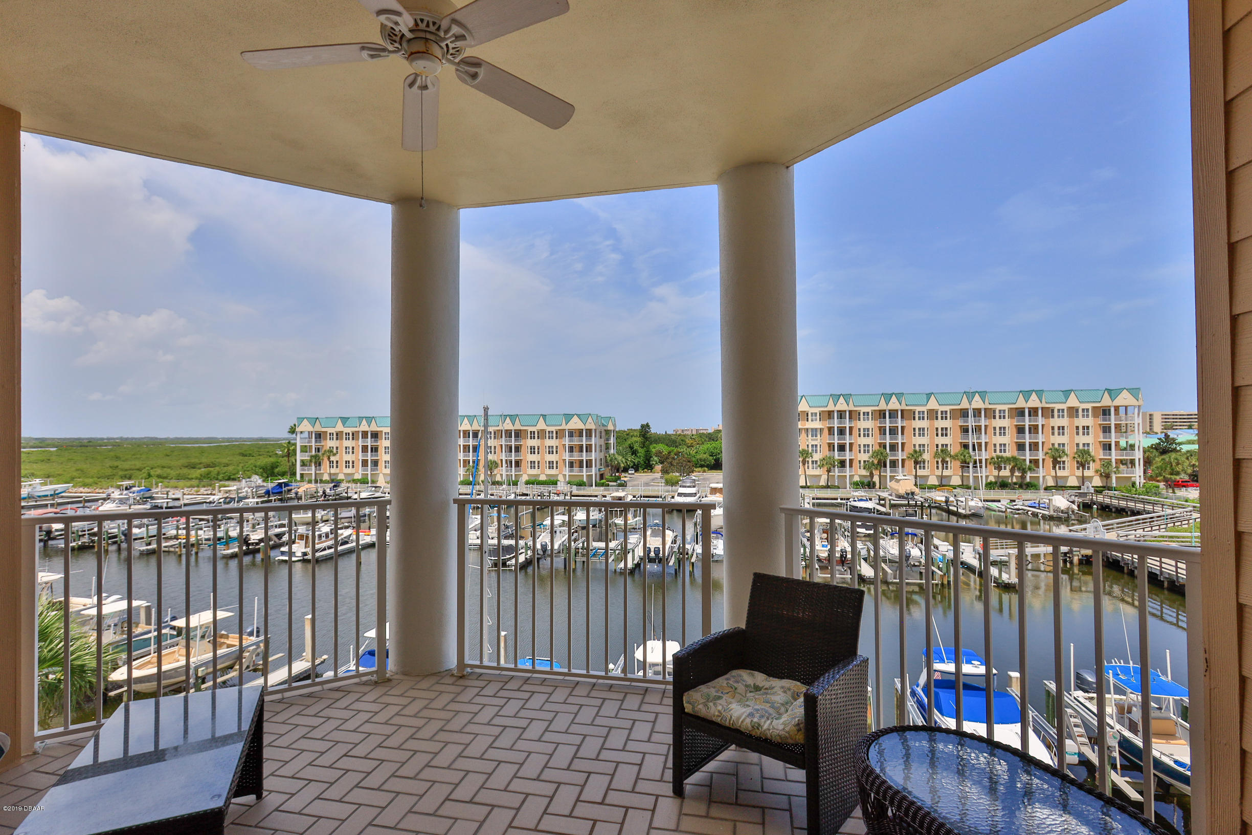 4624 Harbour Village Ponce Inlet - 14