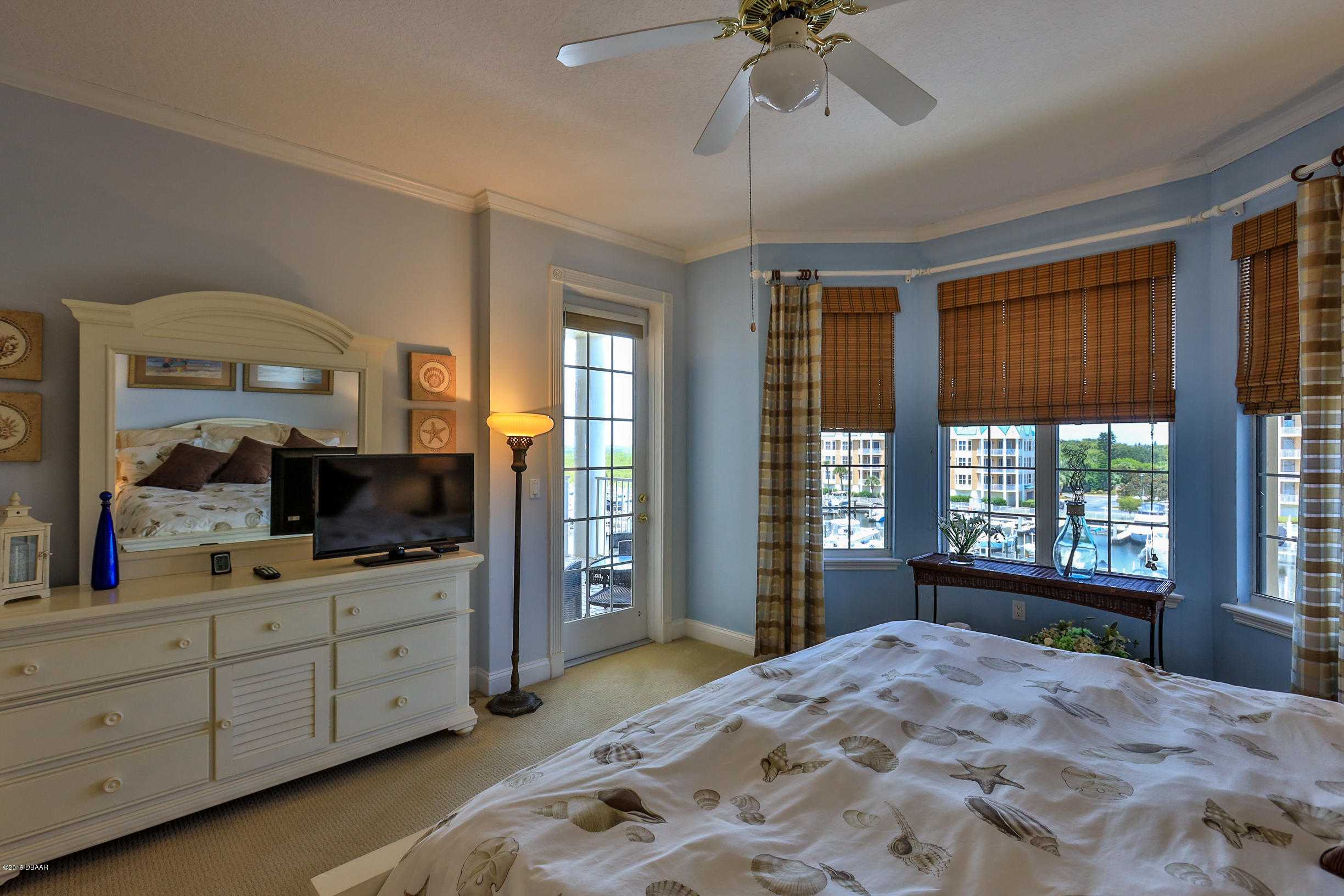 4624 Harbour Village Ponce Inlet - 19