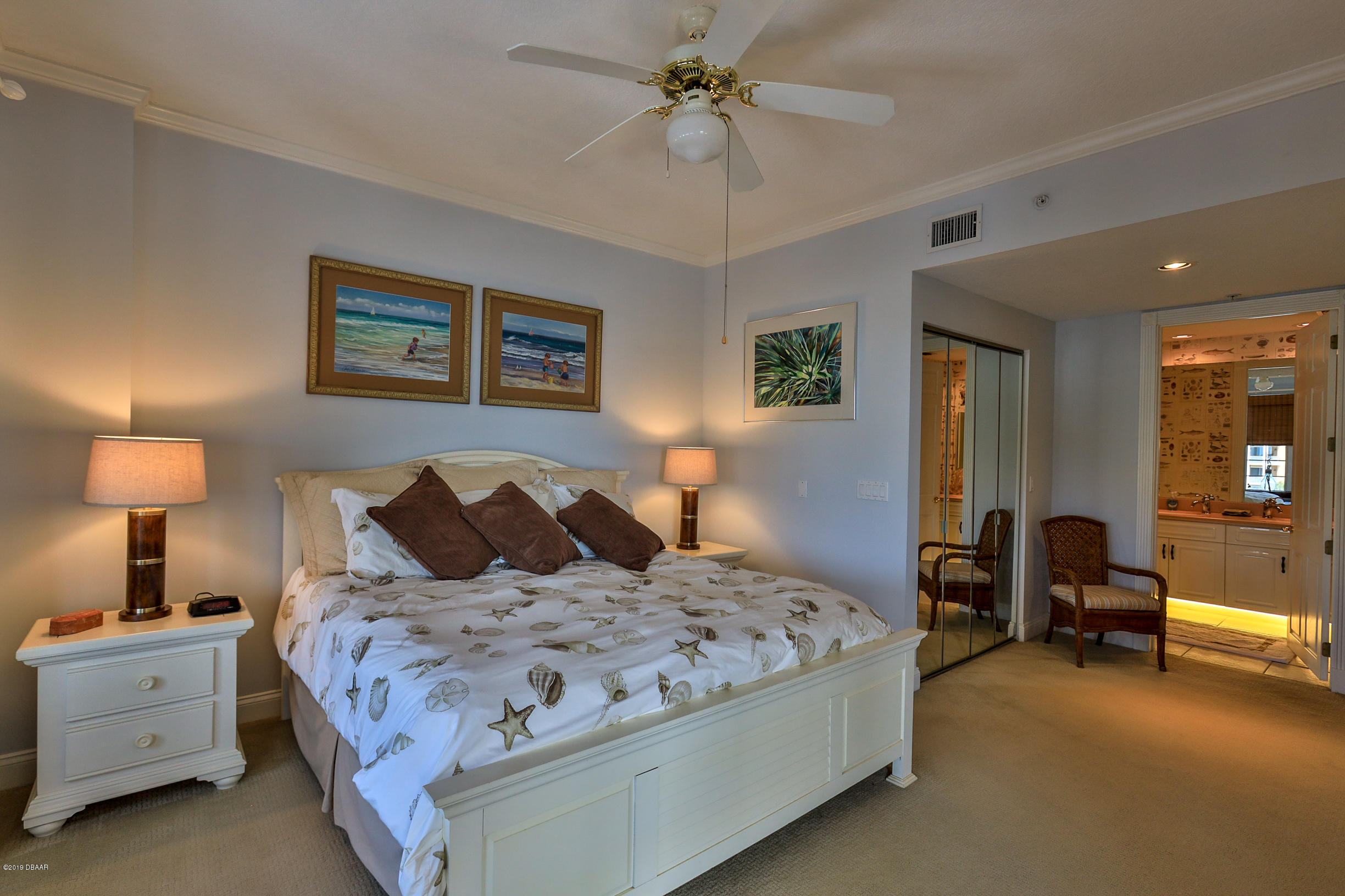 4624 Harbour Village Ponce Inlet - 17
