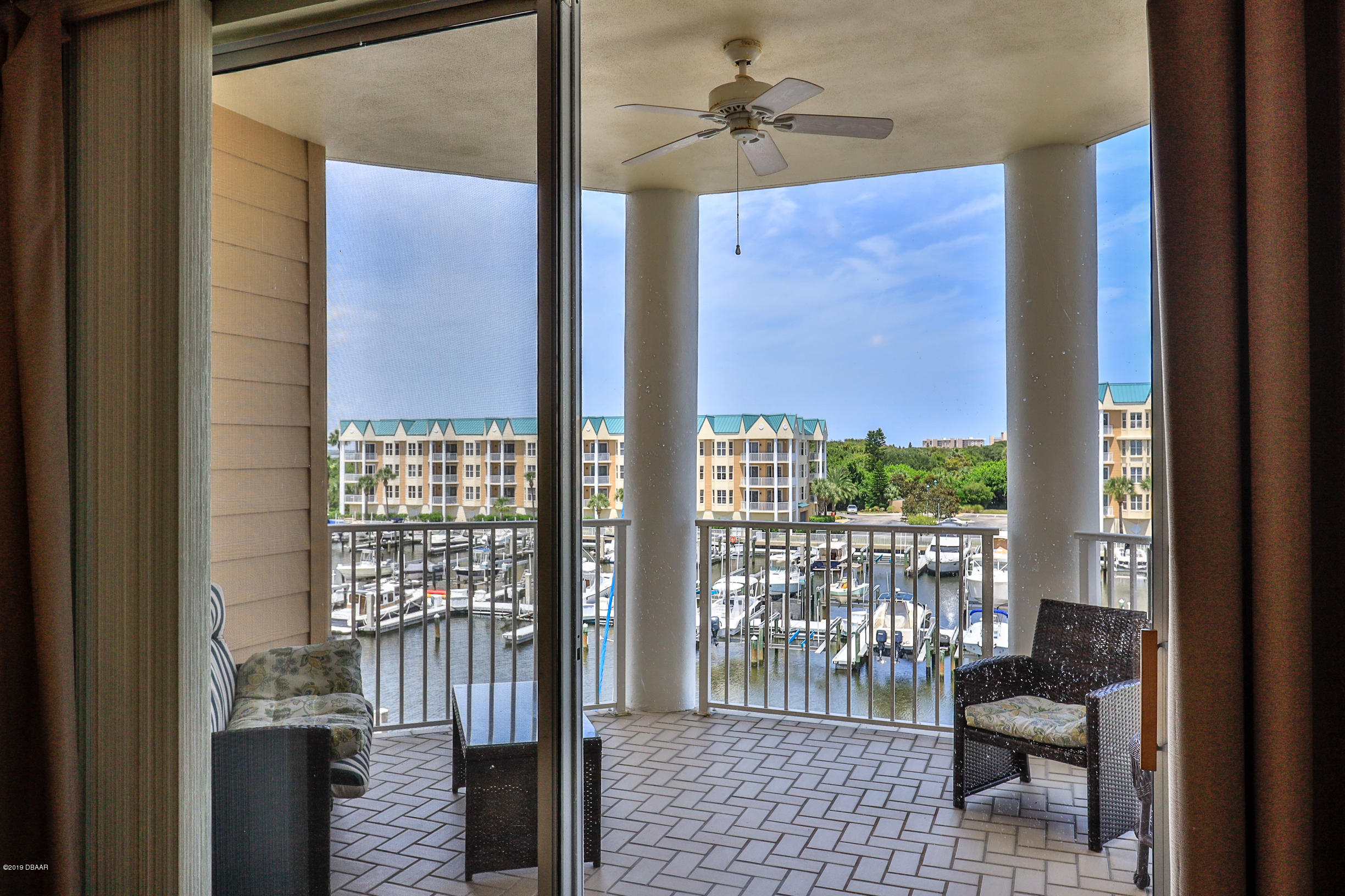 4624 Harbour Village Ponce Inlet - 9