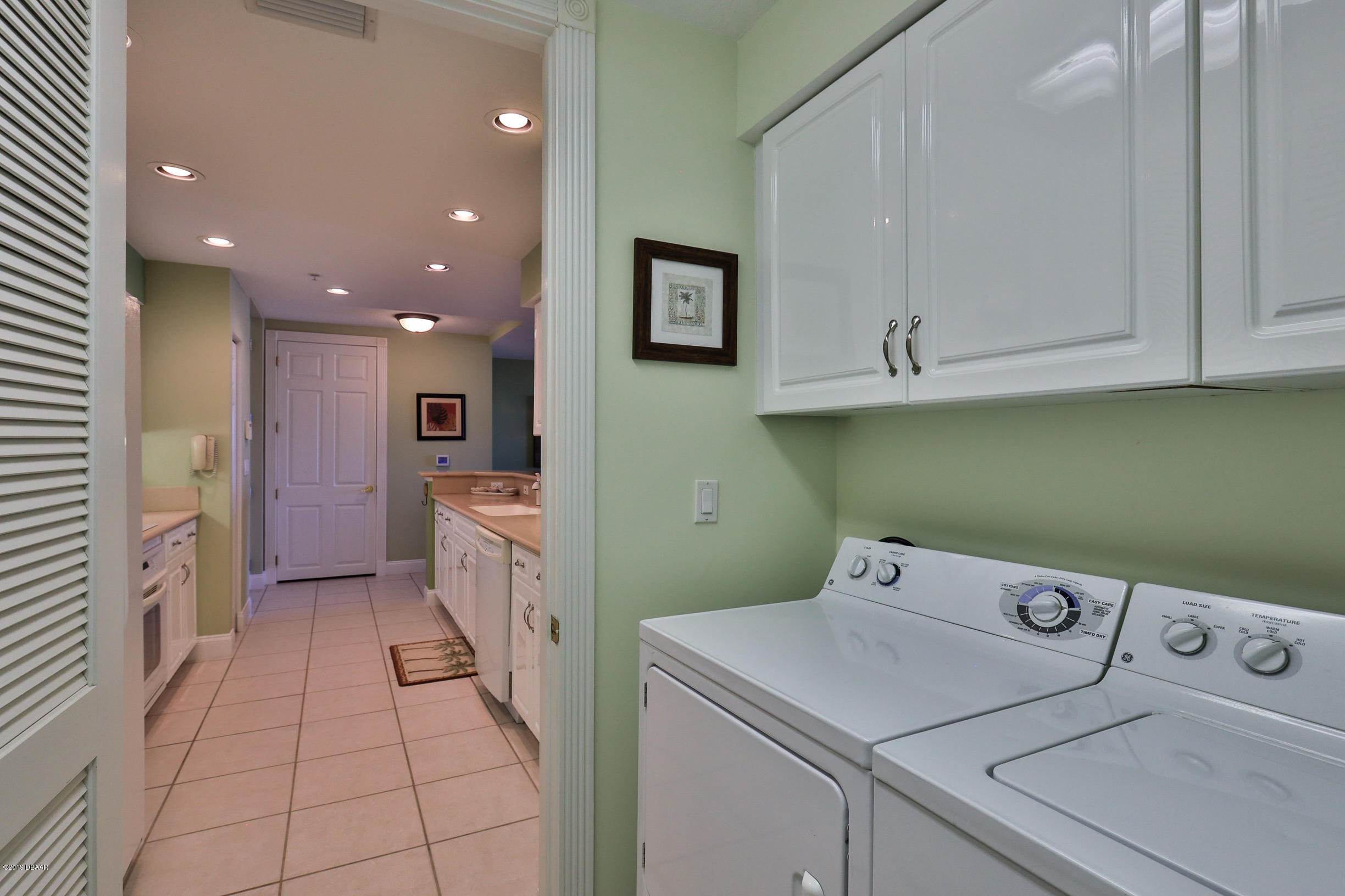 4624 Harbour Village Ponce Inlet - 24