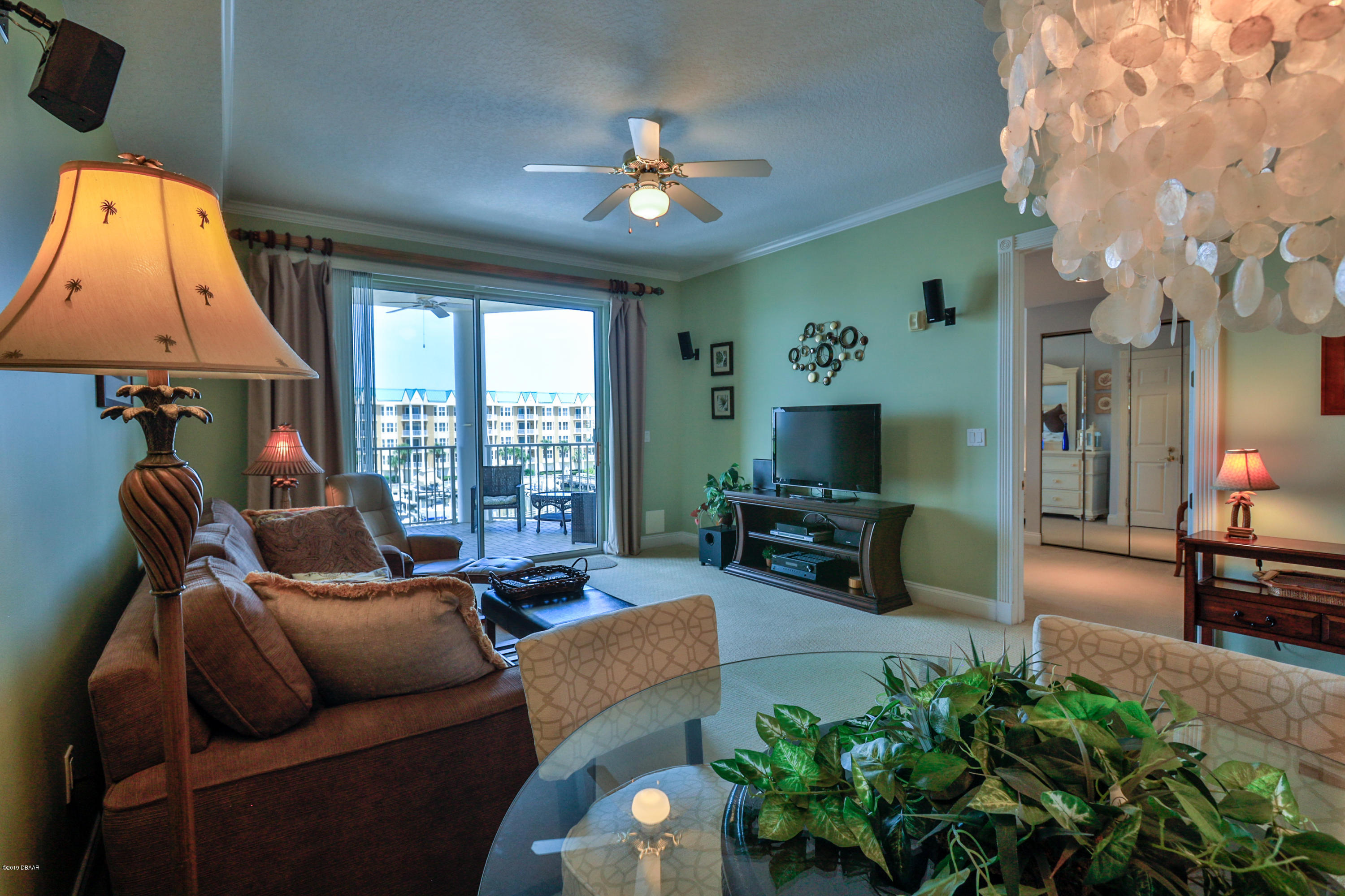 4624 Harbour Village Ponce Inlet - 3