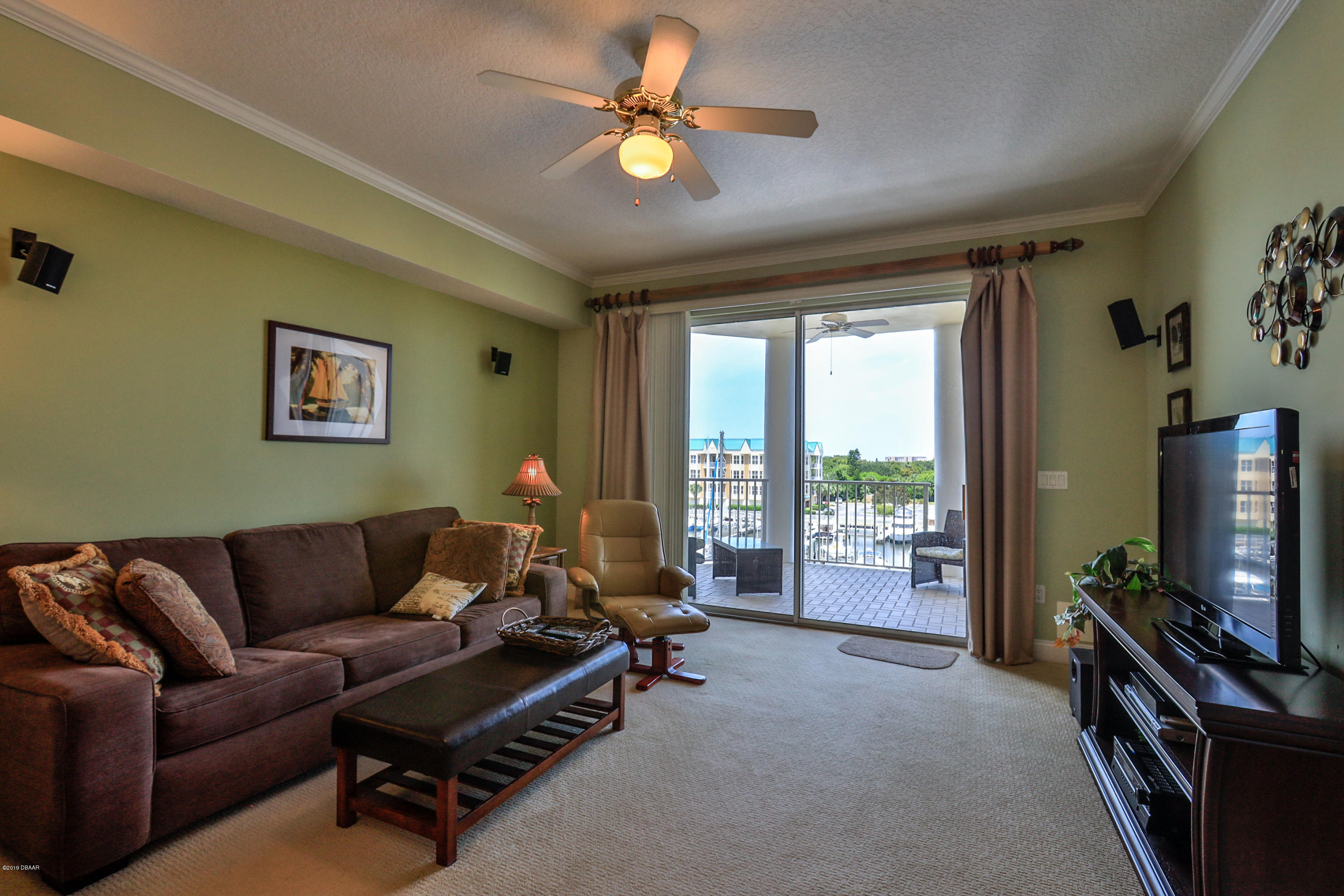 4624 Harbour Village Ponce Inlet - 8