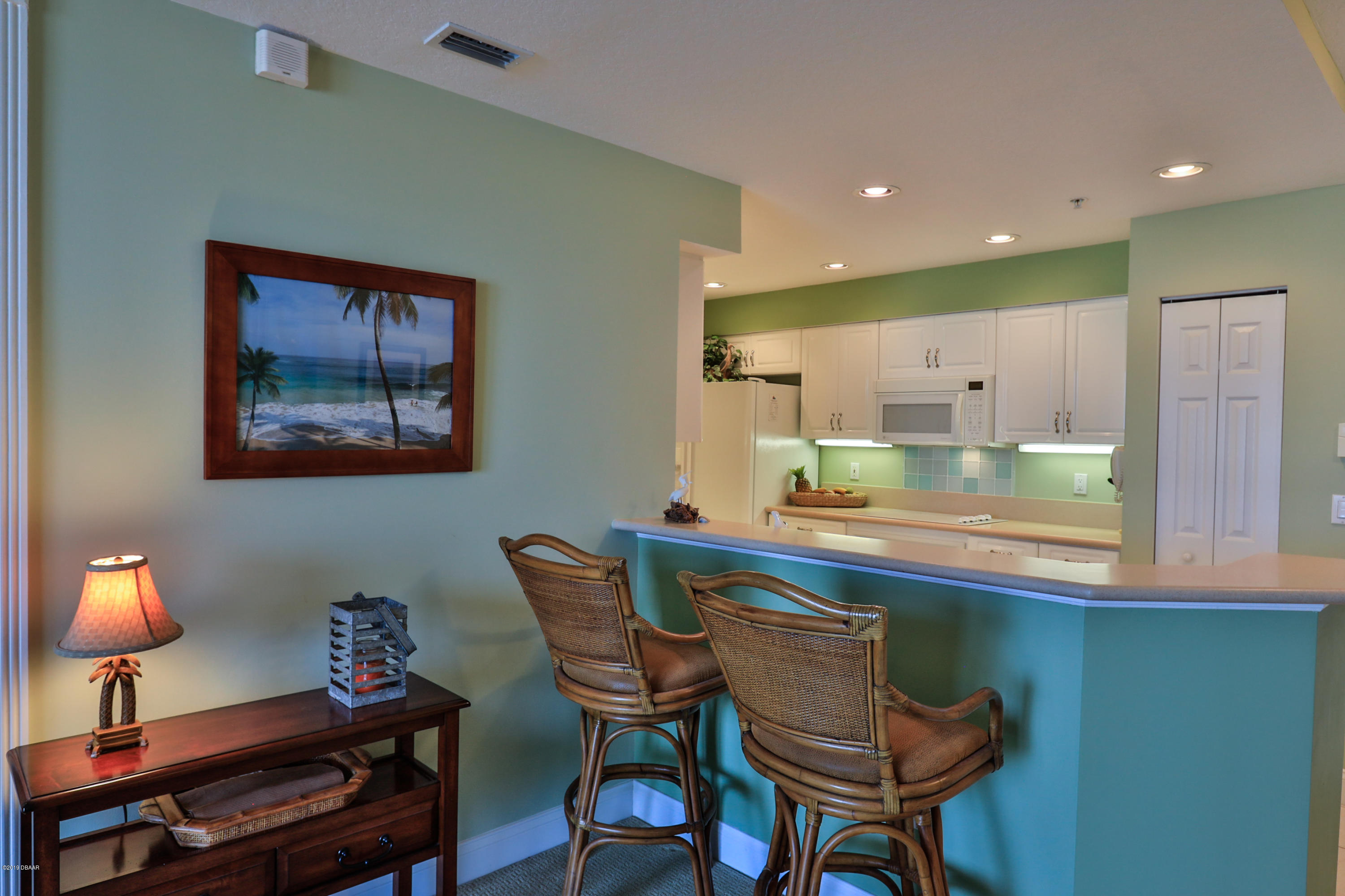 4624 Harbour Village Ponce Inlet - 5