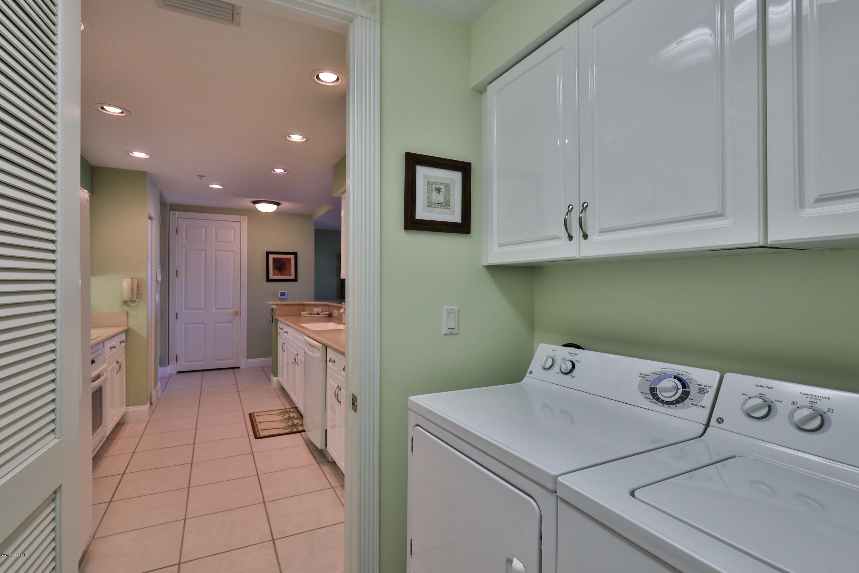 4624 Harbour Village Ponce Inlet - 10